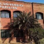 Virtual University Announces Free Courses 2020 Apply Online