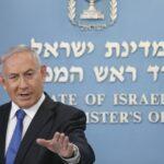 Trump's Aide Urges Saudi Arab to Normalise Ties with Israel