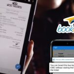 Bookme.pk Launches Contactless Boarding at 30+ Bus Terminals