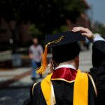 GCU Announces Admissions for Transgender Students