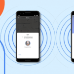 Google Launches its AirDrop Alternative 'Nearby Share' for Android Phones [Video]