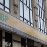 NBP Announces Loan Scheme 2020 Rozgar Karobar