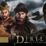Good News: PTV Announces Date For Ertugrul Ghazi's Second Season [Video]