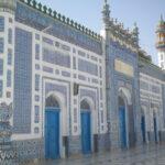 Sindh Govt Cancels Shah Abdul Latif Bhittai's Annual Urs