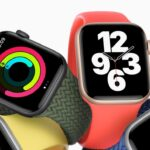 Apple Watch Series 6 Wins Over Health Freaks With Oxygen Monitor, ECG & Fitness Tracker