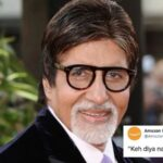 Amazon Signs Amitabh Bachchan as New Alexa