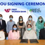 FWBL Launches E- Health Financing Loan Through Sehat Kahani App