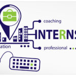 RUDA Internship Program 2020 with Monthly Stipend