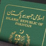 Learn How to Do Renewal of Passport for Overseas Pakistanis Online