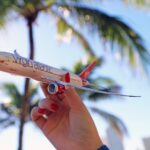 Virgin Atlantic Flights From Pakistan on Sale Now