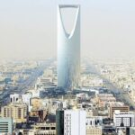 Saudi Arabia Plans to Resume Tourist Visas Early Next Year