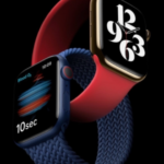 Apple Watch Series 6 to Start from Rs.70k Before Taxes in Pakistan