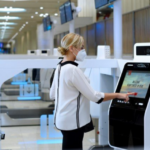 Emirates Introduces Self Check-in Bag Drop off Service at Dubai Airport