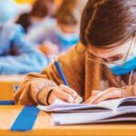 Schools Across Pakistan Reopeneing in Phases Starting September 15