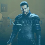 Burak Özçivit Shares Trailer of First Episode of 'Kurulus Osman' Season 2