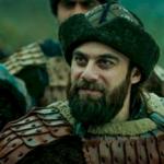 Turkish Actor Cavit Çetin Guner Reaches Islamabad