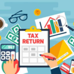 Salaried Individuals Income Above Rs400,000 are Required to File Income Tax Returns for 2020