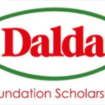Dalda Foundation Offers  Scholarship for Needy Students 2020-21