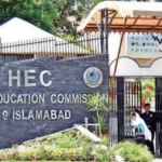 HEC Overseas Scholarships 2021, Learn How to Apply