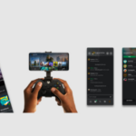 Microsoft Roll Out New Andriod Xbox App Available for Everyone on Android Devices