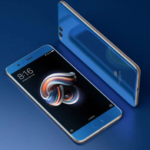 Xiaomi Mi Note 3 and Mi 8 Lite Updated to MIUI 12 Globally