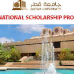 Qatar University Offering Fully Funded Scholarships 2020/2021
