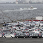 Policy to Import Used/Old Cars Under Various Schemes Unveiled