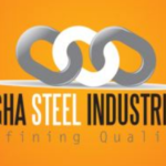 Agha Steel Signs Rs10.5 Billion MoU with Horizon Steel