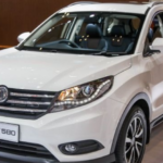 Regal Automobiles Started the local CKD Assembling Glory 580 SUV and K01S Mini Truck in Pakistan