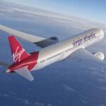 British Airline, Virgin Atlantic Announces Flight Schedule for Pakistan