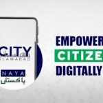 Cross-Check Fake Notifications with City Islamabad App