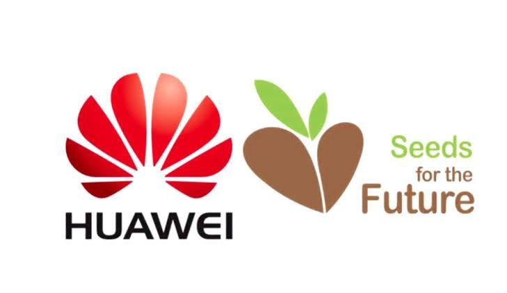 """Huawei and HEC Launch Free ICT Training Under """"Seeds for the Future"""" Programme 2020 – WhenWhereHow Pakistan"""