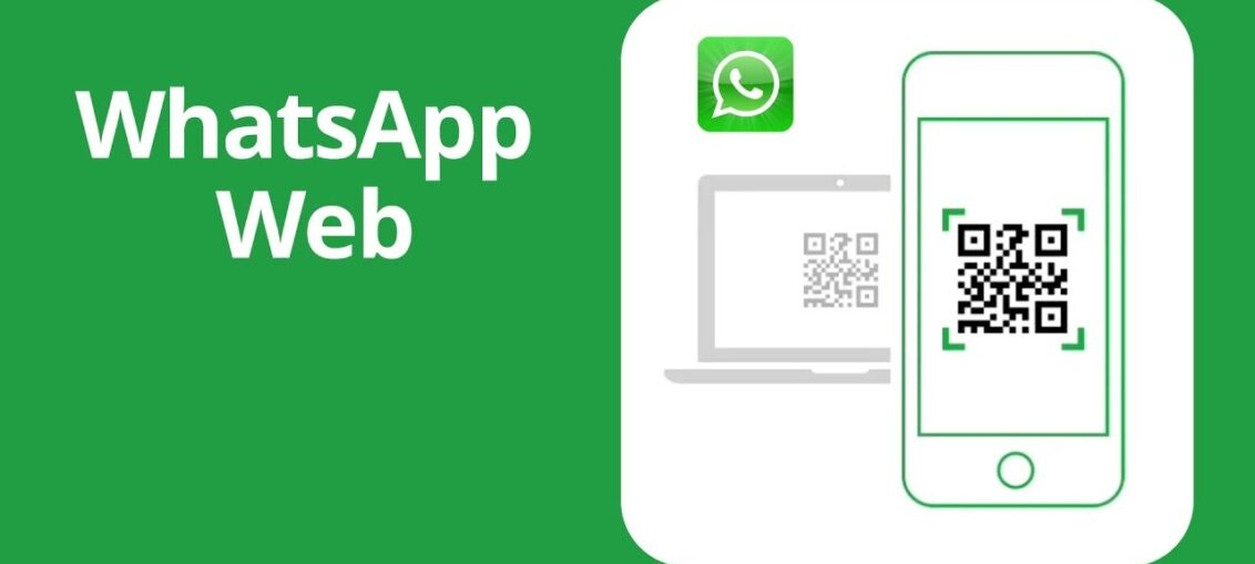 WhatsApp could be Working on Fingerprint Security for WhatsApp Web –  WhenWhereHow Pakistan