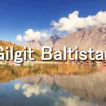 Gilgit Baltistan will be Given a Provincial Status with Representation on All Constitutional Bodies