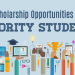 Academic Scholarships For Minorities Students 2020-21