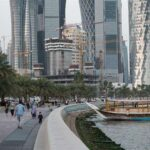 Qatar Becomes First Arab Country to Dismantle 'Kafala' System