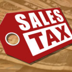 List of Persons Required to Get Sales Tax Registration