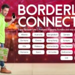 Zong Introduces International Roaming Bundles for 26 Countries across Three Continents