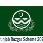 Who Can Apply for the Punjab Rozgar Scheme?