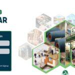 Punjab Rozgar Scheme 2020: Simple Steps to Fill Online Form