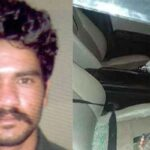 Prime suspect of Motorway Gang-Rape Arrested from Faisalabad