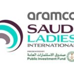 World-First Initiative by Saudi Arabia to Make Golf Free for Women