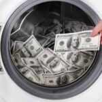 New Anti-Money Laundering AML/CFT Screening Facility Launched for Financial Sector