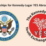 YES Scholarship for Pakistani Students in USA 2020-21