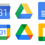 Google Changes Logos of GMail, Hangouts, GMeet and More: Here's How They Look Now