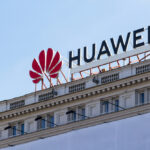 Huawei May Spin Off its P and Mate Smartphone Brands