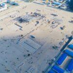 HUBCO 330MW ThalNova Power Thar Private Limited Achieves Financial Close