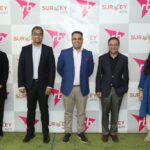 RB Hygiene Home Collaborates with Survey Auto to Digitize its Business Operations