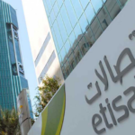 World Speedtest Network: Etisalat Ranked Fastest Mobile Network in the World Speedtest by Ookla