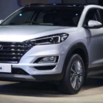 Hyundai to Launch a 3rd Less Expensive Variant of The Tucson in Pakistan